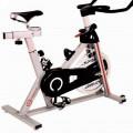 Sepeda Statis Spining Bike F 4092 , Cara kardio Terbaik Untuk Menurunkan Berat Badan