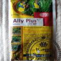 Ally Plus 77WP Herbisida Racun Gulma / Rumput 40gr