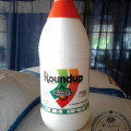 Roundup 486 SL Herbisida/Racun Rumput 1 Liter