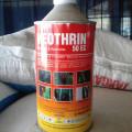 Meothrin 50EC 500ml Insektisida & Akarisida