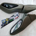 SALE Spion Nmax