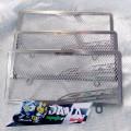 Cover Radiator CBR 250RR -AGNA