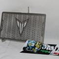 Cover Radiator Enpetech Prosport Yamaha MT25