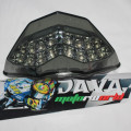 Stoplamp projectone 3 in 1 plus sen Ninja 250 fi