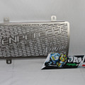 Cover Radiator Enpetech Prosport Kawasaki Ninja 250 fi