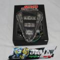 Stoplamp JPA 3 in 1 R15