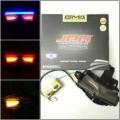 Stoplamp Yamaha Aerox 155 LED JPA 3 in 1