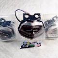 Stoplamp 3in1 Kawasaki Ninja 250R Carbu