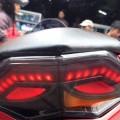 stoplamp angle eyes ninja 250fi