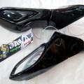 Spion Lipat Yamaha Nmax