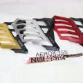 Cover Radiator Nui Aerox