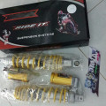 Shock Ride It Nmax Gold