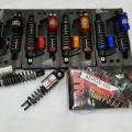 Shock Tabung Nui Yamaha Aerox