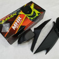 Spion MHR Yamaha Nmax