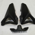 Cover Sein dan Winglet Yamaha Nmax