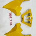 Winglet VND Yamaha Xmax