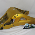 Swingarm new Delkevic Ninja 250