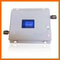 Call tech GW1500 Repeater Dual Band GSM-3G
