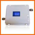 pasang antena  telkomsel indosat  penguat sinyal hp