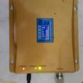 penguatsinyal repeater  calltech gw1500 hsdpa umts all operator