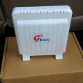 PICO GW TB GWD 20 GSM 4G LTE resmi postel kominfo  ijin operator