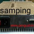 gsm rf 980  signal boster  high power  new jakarta bandung kalimantan