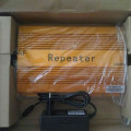 pasng boster penguatsignal repeater gsm  rf 980  malang sulawesi
