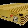 perangkat antena penguat sinyal bersertifikasi  DEPKOMINFO