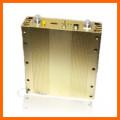 pasang antena penguatsinyal resmi sertifikasi Postel kominfo jakarta