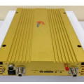 alat penguat sinyal hp resmi legal dan bersertifikat postel gwd 20d