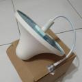 repeater Call Tech GW 1500 Cimahi Cirebon