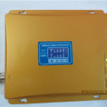 Penguat Sinyal Internet 3G, WCDMA, HSPA, HSDPA, HSUPA, UMTS  all operator