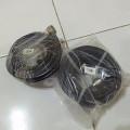 penguat antena modem gsm 2g edge