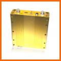 paket antena gsm repeater  resmi  postel ijin operator