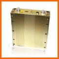 Repeater 3G 4G Ijin Resmi Postel, Penguat Sinyal Hp Resmi Ijin Postel