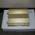 pico gwd20 repeater sertifikasi  postel kominfo legal  kominfo