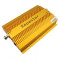 gsm repeater rf 980 telkomsel penguat sinyal hp untuk rumah kantor