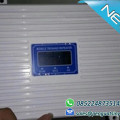 Repeater Triple Band  2G/3G/4G bekerja pada freq 900Mhz 2100 1800mhz