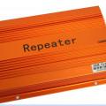 repeater murah rf 980 gsm kwalitas no 1 harga nego  jakarta kalimantan sulawesi semarang bandung
