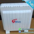 PICO GW TB GWD 20  D  GSM 4G LTE PENGUAT SINYAL REPEATER RESMI POSTEL