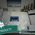 Repeater Triple Band 2G/3G/4G all operator rumah ruko pabrik