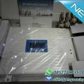 repeter 4g lte repeater  penguat sinyal  kalimantan  palu papua