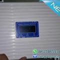 tripleband gsm  all operator 2g 3g 4glte rumah kantor ruko pabrik  perkebunan pertambangan