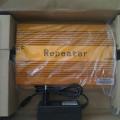 rf980 gsm telkomsel indosat  repeater penguat sinyal  kalimantan bali