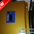 Penguat Sinyal HP & modem Dual Band / Repeater GSM 2G + DCS 4G Penguat Sinyal GSM/2G + DSC/4G Dual Band (Internetan)