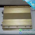 penguat sinyal repeater boster resmi postel PICO GW TB GWD 20  D