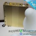 Penguat sinyal ijin resmi Postel PICO GW TB GWD 20  D  Triple band selective GSM,DCS,WCDMA ( 900,1800, 2100 mhz)