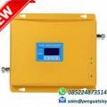 perangkat antena penguat sinyal hp modem aall operator  JAMBI, Kualatungka, Mendahara, Simpang, SungaiPenuh