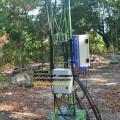 Penguat Sinyal GSM Outdoor  GW-TB-GDW-20W-(D) untuk luar ruangan hight power   jakarta