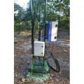 Penguat Sinyal GSM Outdoor  GW-TB-GDW-20W-(D) JAMBI, Kualatungka, Mendahara